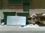Degradacion barrios