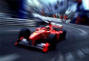formula1-3