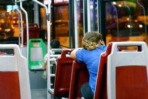 autobus-valencia2