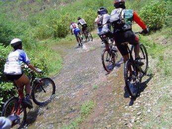 ciclismomontana-4