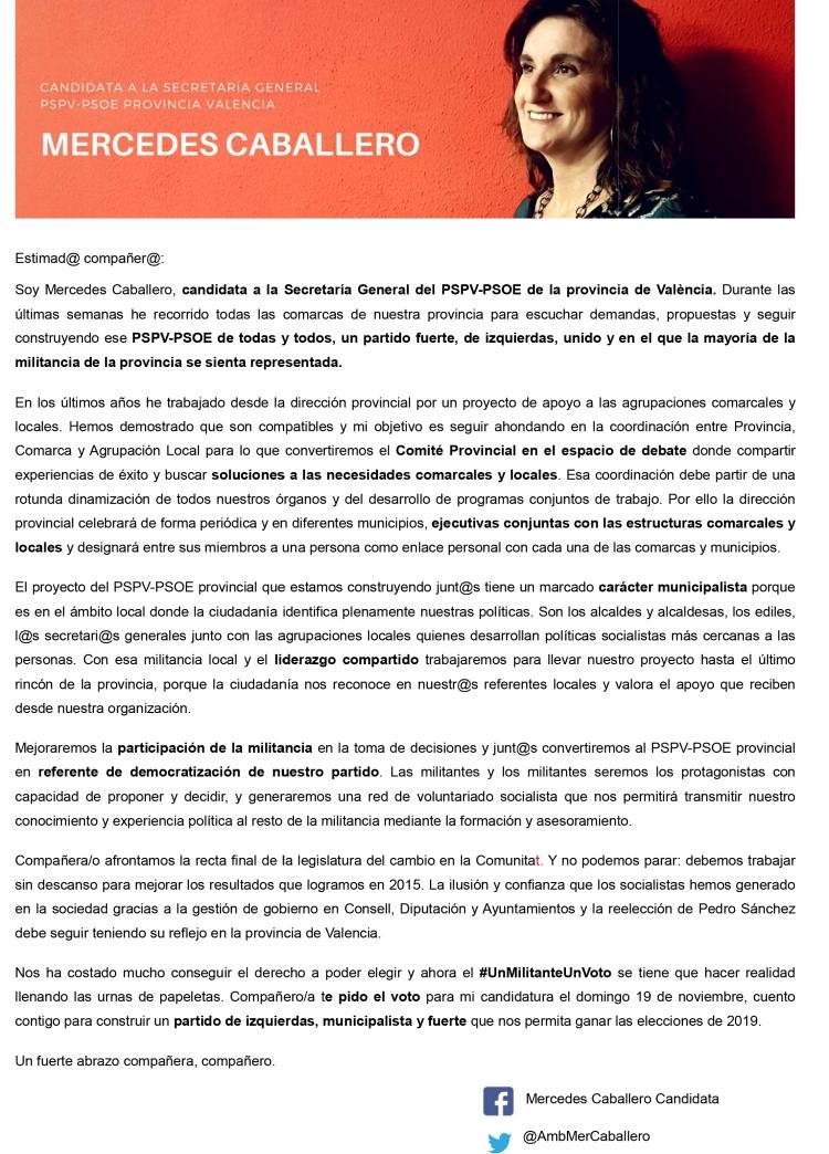 Microsoft Word - CartaMercedesC